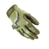 Harga Penuh Finger Taktis Sarung Balap Olahraga Sarung Tangan Militer Angkatan Darat Sarung Tangan Pria Bersepeda Motor Sepeda Sarung Tangan Pasir Intl Termahal