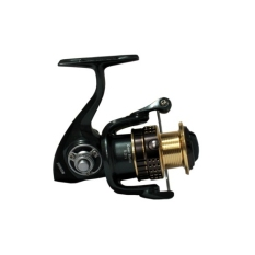 Reel Gulungan Pancing G-Tech Dual Power 4000SW 13+1 Ball Bearings - Japan