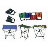 Harga Galaxycom Kursi Lipat Kemah Atau Pocket Chair Termurah