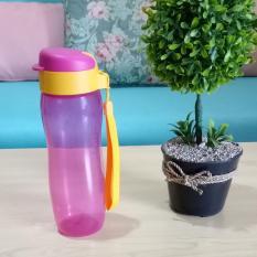 Galerinovita Tupperware Botol Minum Terbaru Fashion Eco Bottle