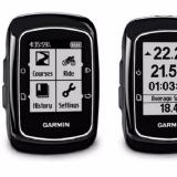 Jual Beli Garmin Edge 200 Gps Bike Di Riau Islands