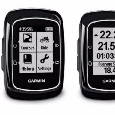 Harga Garmin Edge 200 Gps Bike Online Riau Islands
