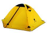 Harga Geertop 4 Seasons 2 Orang Waterproof Dome Tenda Untuk Berkemah Backpacking Hiking Travel Climbing Mudah Set Up Kuning Yg Bagus