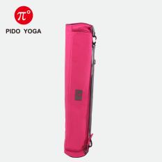Jual Gelar Sekolah Membuka Sisi Multifungsi Yoga Tikar Yoga Tikar Yoga Tas Yoga Ransel Antik