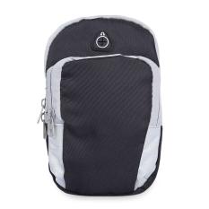Penawaran Istimewa Generic Stylish Arm Wrist Bag Pouch Case For Outdoor Running Sport Fitness Intl Terbaru
