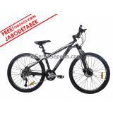 Daftar Harga Genio Sepeda Mtb 27 5 Arroyo Pro Al Gratis Ongkir Perakitan Khusus Jabodetabek Genio