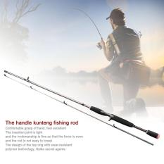Perbandingan Harga Gift Sea Tangkai Pancing Pole Fishing Rod Resin Fiber Lure Rod Travel Rod Oem Di Tiongkok