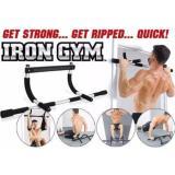 Harga Glow Shop Iron Gym Alat Fitness Portabel Glow Shop Baru