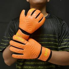 Goal Keeper Gloves Quintos (Sarung Tangan Kiper)