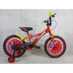 Harga Golden Sepeda Anak 18 Force Seken