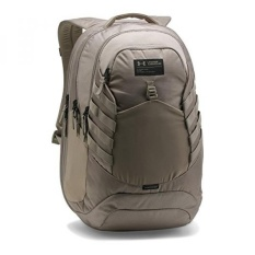 Jual Gpl Under Armour Hudson Backpack Stoneleigh Taupe Stoneleigh Taupe One Size Ship From Usa Intl Under Armour Branded