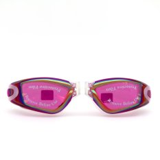 Spesifikasi Grilong Kacamata Renang Premium Quality Km000006 Beserta Harganya