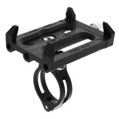 Cuci Gudang Gub G 83 Nylon Sepeda Phone Holder Untuk Sepeda Setang Dan Stem Intl