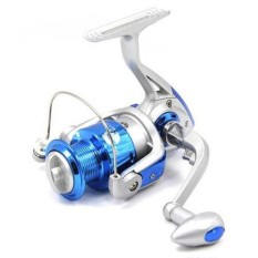 Gulungan Pancing 8 Ball Bearing CS3000 Fishing Reel Spinning Reel