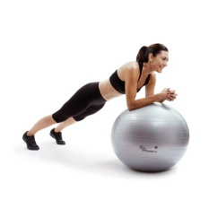 Jual Gym Ball Bola Fitnes Online