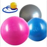 Toko Jual Gym Ball Yoga Ball Bola Fitnes