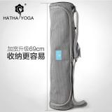 Beli Ha Dia Sisi Bagian Buka Tutup Multifungsi Tikar Yoga Kantong Yoga Tas Ransel Cicil