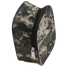 Harga Hanyu Fishing Portable Bags Fishing Dan Boating Accessories Kamuflase Warna