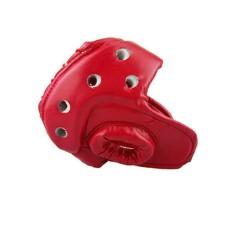Harga Head Guard Mma Boxing Punch Helmet Kick Taekwondo Helmet M Intl Terbaik