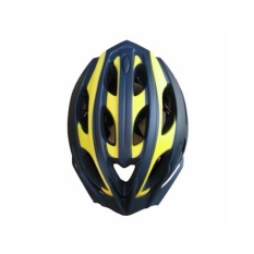 Review Toko Helm Avand A 20 Online