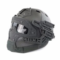 Helm Emerson G4 System tactical High Quality