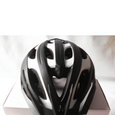 Promo Helm Sepeda Avand A20 Murah