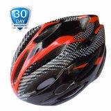 Beli Helm Sepeda Eps Foam Pvc Shell X10 Kredit Dki Jakarta