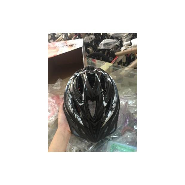 Harga preferensial Helm Sepeda Pacific Sp807 Murah beli sekarang - Hanya  Rp166.100 8b004bc10b