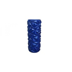 high-density-grid-foam-roller-for-trigger-point-and-myofascial-release-peaked-for-deep-tissue-work-free-online-video-and-pdf-instructions-intl-9121-92937038-5a59fe61c53a6d7d1becf0b49e8c5c3c-catalog_233 10 List Harga Batik Kerja Wanita Online Termurah saat ini