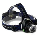 Review Pada High Power Headlamp Led Cree Senter Kepala