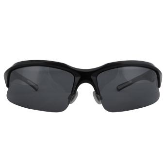 Pencarian Termurah HKS Sepeda Olahraga Kacamata Sepeda UV400 Kacamata Hitam  Terpolarisasi Unisex Luar Ruangan Petualangan harga 048ecaf90f