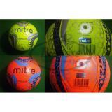 Promo Hot Bola Futsal Mitre Original Press Terbaru Barang Mantap Di Indonesia