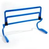 Review Toko Hot Latihan Sepak Bola Olahraga Alat Mini Rintangan Jump Menjalankan Sensitif Agility Intl Online