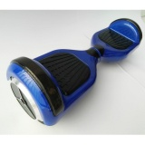 Toko Hoverboard Smart Balance Wheel 7 Inch Grade A Blue Multi