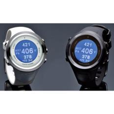 Review Toko Hybrid Golf Watch Voice Caddie T2 Online