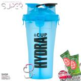Beli Hydra Cup Dual Shaker Sky Blue Edition Online
