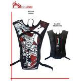 Jual Hydropack Tas Olahraga 8 Liter Tas Ransel Sepeda Olahraga Tas Punggung Sepeda Tas Sepeda Murah Specialized Online