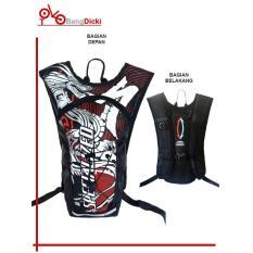 Tips Beli Hydropack Tas Olahraga 8 Liter Tas Ransel Sepeda Olahraga Tas Punggung Sepeda Tas Sepeda Murah