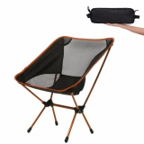 Beli Igogo Lightweight Portable Folding Ground Chair With Carrying Bag For Outdoor Fishing Camping Picnic Bbq Intl Dengan Kartu Kredit