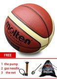 Ongkos Kirim Indoor And Outdoor Wear Sweat Wicking Super Soft Basketball Intl Di Tiongkok