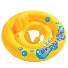 Intex Baby Float 59574 / Pelampung Renang Baby intex / pelampung murah