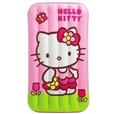 Kualitas Intex Kasur Angin Hello Kitty 48775 Kasur Angin Intex Kasur Angin Intex