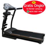 Harga Jaco Treadmill Jc 388 Original