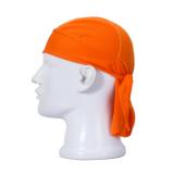 Beli Jetting Buy Cool Bersepeda Sepeda Sepeda Kolam Olahraga Pirate Bandana Hat 11 Warna Orange Jetting Buy Dengan Harga Terjangkau