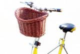 Dimana Beli Jetting Buy Baru Prosource Keranjang Sepeda Bike Wicker Gaya Dengan Tali Jetting Buy