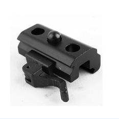 Harga Jetting Buy Qd Bipod Sling Adaptor For Picatinny Cam Lock Jetting Buy Tiongkok