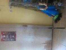 Joran Pancing Sambung 2 150 Cm Murah Semarang