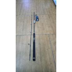 Joran Shimano Lurematic S60M (180) - Ba3535