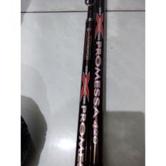 Joran Surf Kyoto New Evolution X Extricator Promessa 420 Cm Carbon