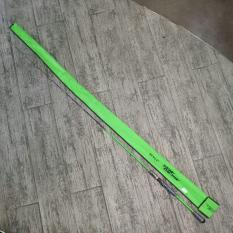 Joran Tangguh Lemax Micro Max 160 512LB
